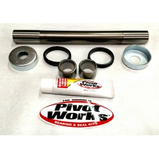 Swing Arm Pivot Bearing Kit - Banshee